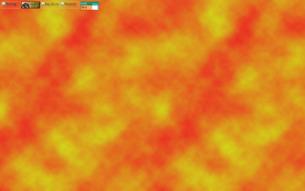 Скриншот сайта Фан-сайт игры Sacred 2: Fallen Angel