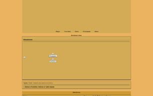 Скриншот сайта Games of Destiny. Ключи от трех миров