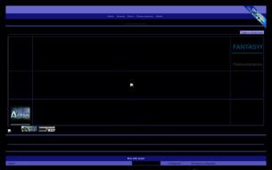 Скриншот сайта Герцогство Леоне