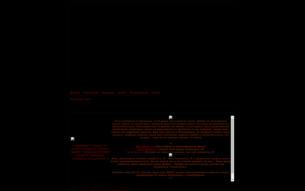 Скриншот сайта Project C.I