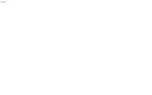 Скриншот сайта Sai'ru