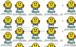Скриншот сайта College Madyson