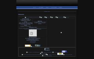 Скриншот сайта Семнадцатый округ