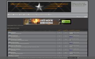 �������� ����� Warhammer 40000 FRPG