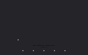 Скриншот сайта The Twilight saga: everybody lies