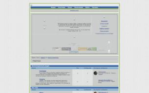 Скриншот сайта Маргоша