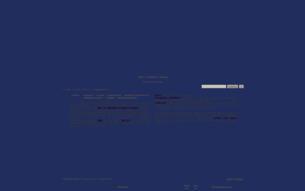 Скриншот сайта Шаг вперед: поколение бумбокса