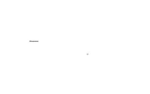 Скриншот сайта Naruto next gen