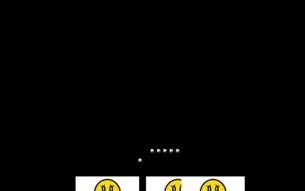 Скриншот сайта Gossip girl