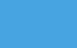 Скриншот сайта Тибидохс. Настроение зимы