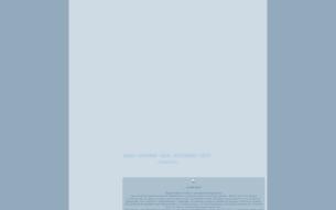 Скриншот сайта КВ. Общество мухоловов. Все мурня, кроме мух