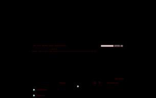 Скриншот сайта Фриза - борьба личности и cистемы...