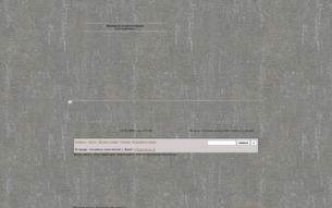 Скриншот сайта Тайна Живого Камня. Пробуждение.
