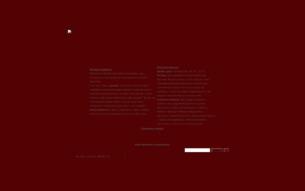 Скриншот сайта Romeo et Juliette