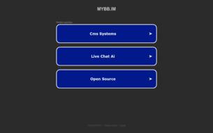 Скриншот сайта Коты-воители - история жизни