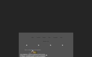 �������� ����� Naruto true false