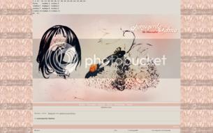 Скриншот сайта Lumeqenta salma