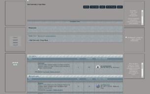 Скриншот сайта Yale university l Carpe diem