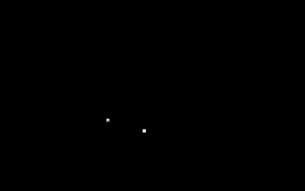 Скриншот сайта Жизнь города