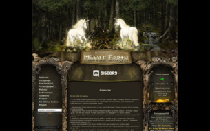 �������� ����� Middle earth Ultima Online shard