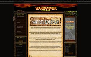 Скриншот сайта Nworkshop
