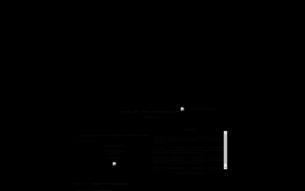 Скриншот сайта Step into eternity