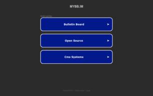 Скриншот сайта Denyuuden