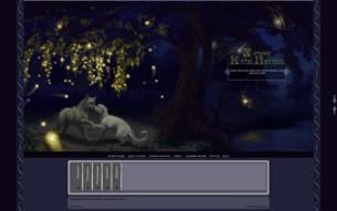 Скриншот сайта Хитрые КВ