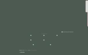 Скриншот сайта Чарминг