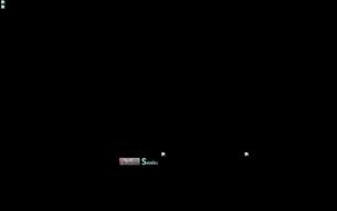 Скриншот сайта Волчий дождь. Новый рай