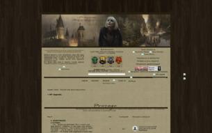 Скриншот сайта HP: ingardio