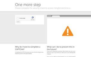 Скриншот сайта Сервер без шопа и премиумов - открыт 02.09.16