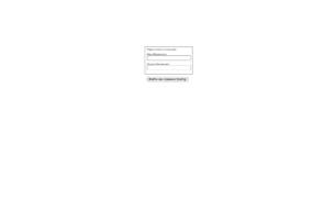 Скриншот сайта Криминальный Питер