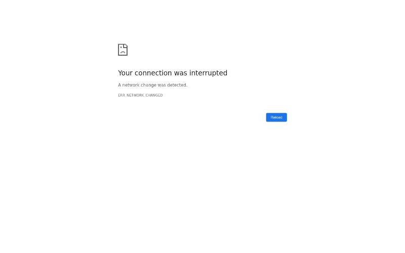 Ролевая игра по world of warcraft 3.5.5 скачать онлайн игру the hobbit бесплатно