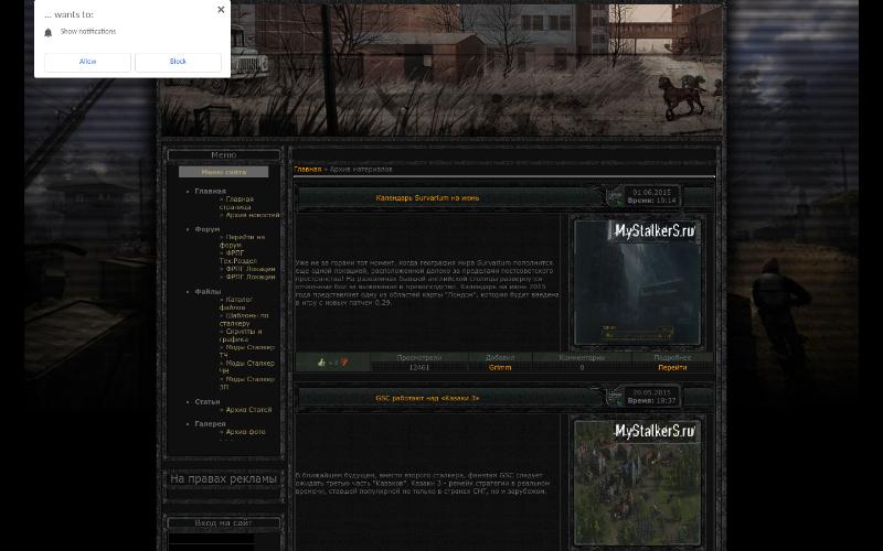 Warhammer 40000 форумная ролевая игра фильм ролевая игра смотреть