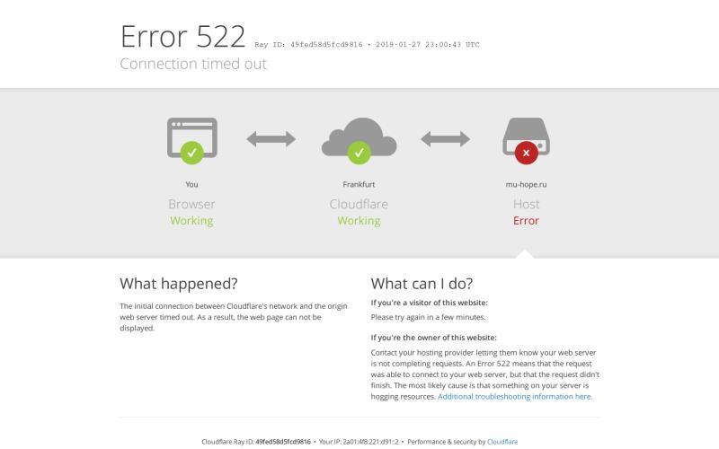 Новые сервера му 2014 года как бесплатно сделать красивый flash сайт